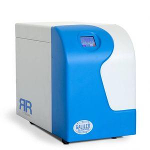 лабораторный генератор азота