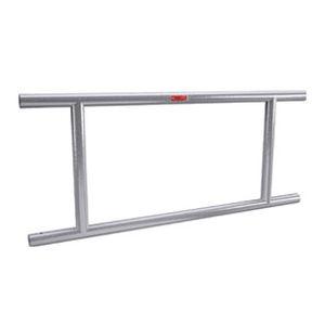 барьер для защиты от падения / переносной / модульный