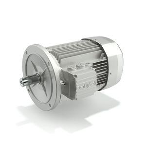 двигатель IE1