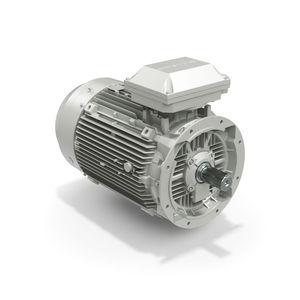 трехфазовый двигатель