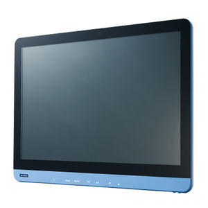 табло LCD