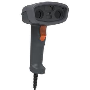 малогабаритный сканер штрих-кодов