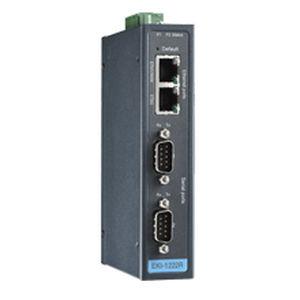 маршрутизатор с VoIP-шлюзом