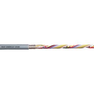электрический кабель для передачи данных