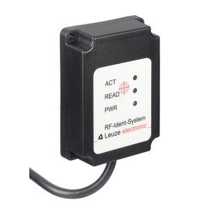 фиксированное считывающее устройство RFID
