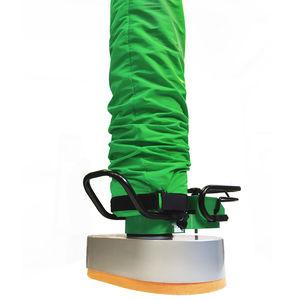 подъемник с двумя колоннами / пневматический
