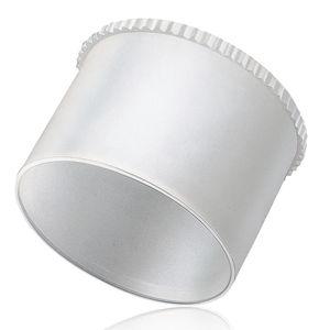 цилиндрическая крышка
