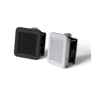 вентилятор для электрошкафа