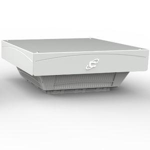 вентилятор для отвода