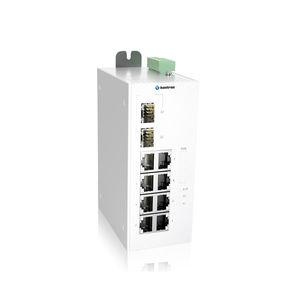неуправляемый коммутатор Ethernet