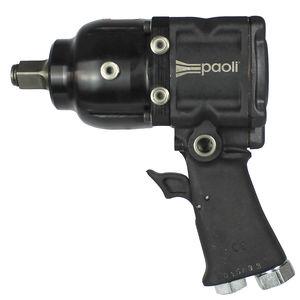 пневматический ударный винтоверт / модель пистолет