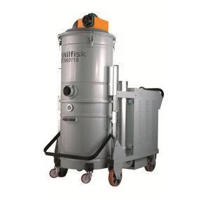 аспиратор для воды и пыли