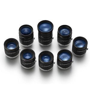 объектив для камеры большой угол
