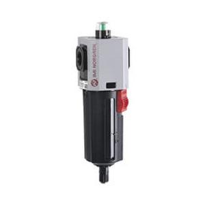 коалесцентный картер для фильтра