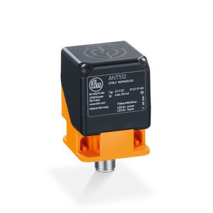 антенна RFID