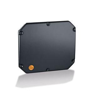 считывающее устройство RFID UHF
