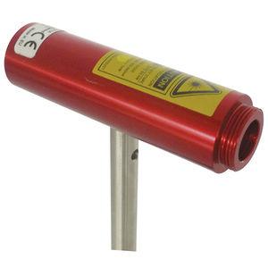 красный лазерный диод
