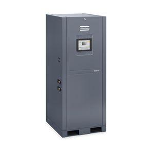 чистый генератор азота / для процесса / PSA