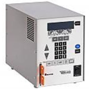 источник электропитания высокая частота / для точечной сварки / инвертор