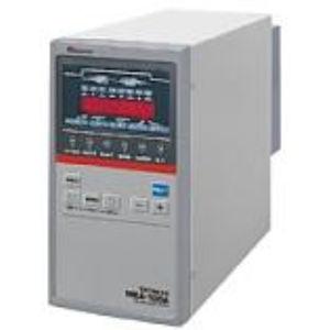 источник электропитания AC/AC / регулируемый / программируемый