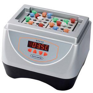 охладитель для лабораторий