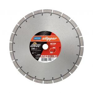 круговой пильный диск