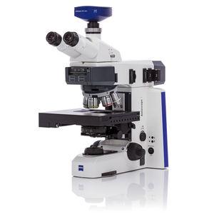 микроскоп для анализов