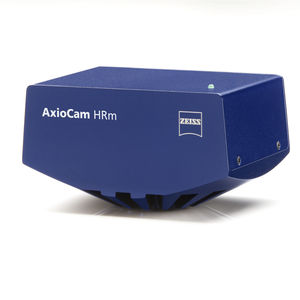 камера HD / для микроскопов / цвет / CCD