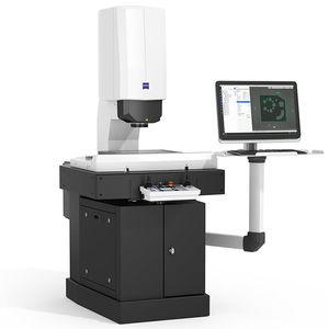 оптическая измерительная машина