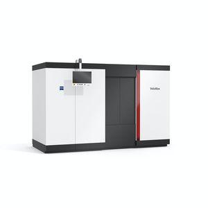 прибор для контроля с рентгеновским излучением