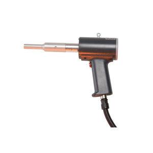 пистолет для ультразвуковой сварки