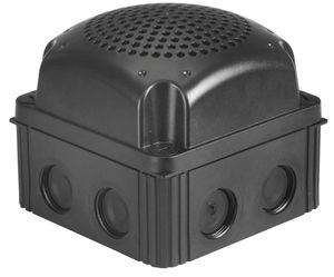 передатчик аварийного звукового сигнала IP65