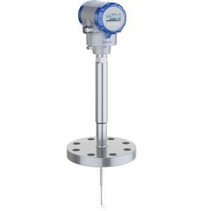 передатчик уровня волноводный радар