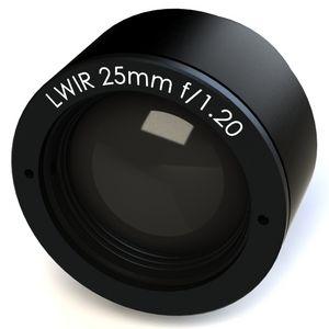 объектив для камеры машинного зрения