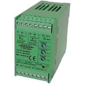 контроллер скорости двигателя DC