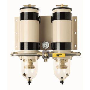 топливный разделительный фильтр
