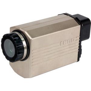 термическое устройство отображения / NIR / матрица фокальной плоскости / Gigabit Ethernet