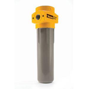 фильтр для сжатого воздуха