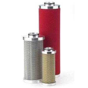 воздушный фильтрующий элемент / глубина / для общего применения / промышленный