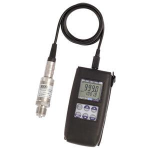 прибор для измерения давление