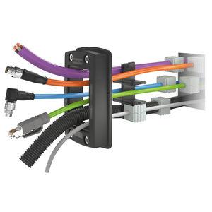 рамка кабельного ввода IP66