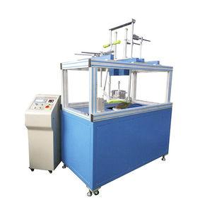 испытательная машина для определения срока службы