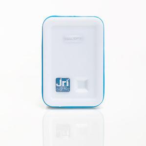 регистратор данных для измерения температуры