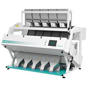 оптическое сортирующее устройство / автоматическое / для пластмасс / для продуктов питания