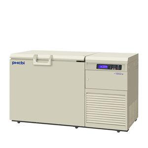 морозильная камера для лабораторий / ультранизкая температура / коробчатого типа / криогенная