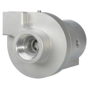 компактный турбокомпрессор