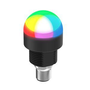 проблесковый световой индикатор