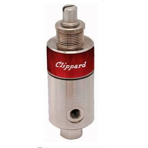 регулятор давления для газа
