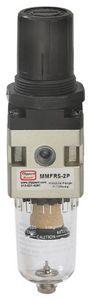 фильтр-регулятор для сжатого воздуха