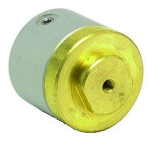 пневматический привод для клапана